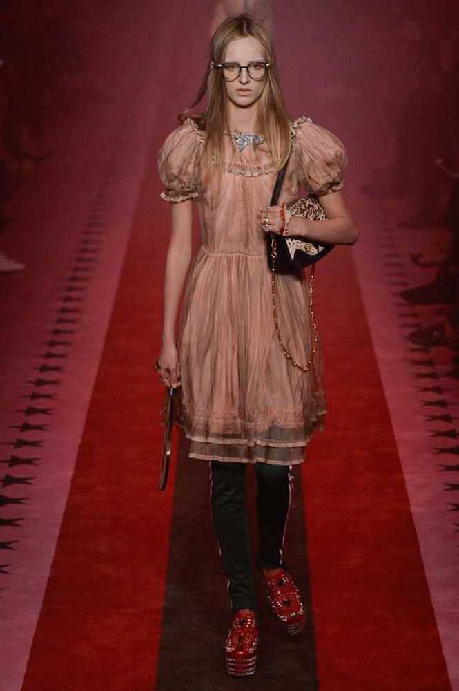gucci-ready-to-wear-ss-2017-mfw-15