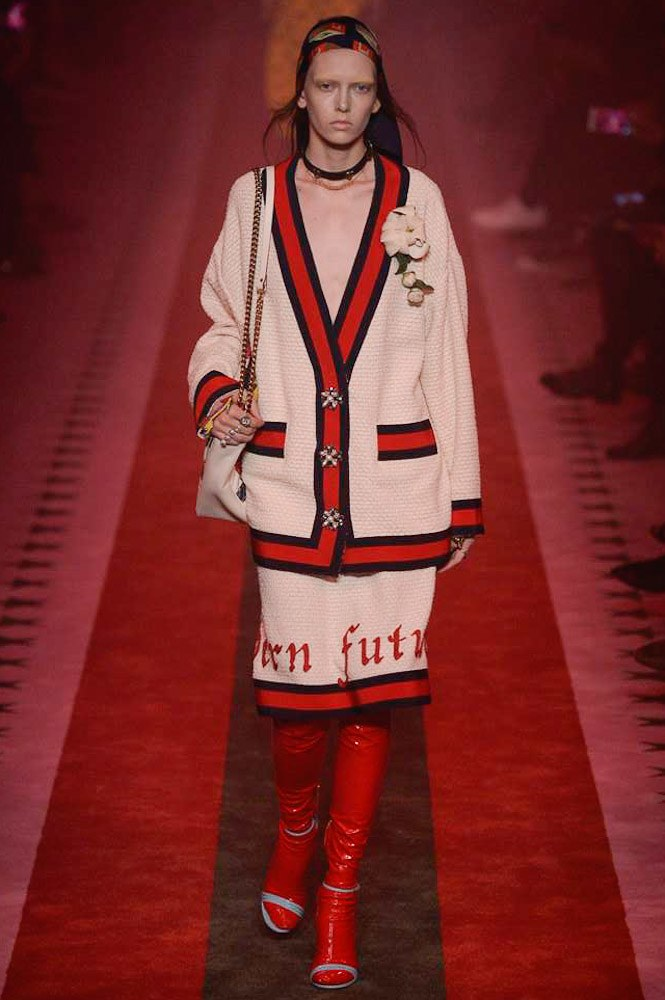 gucci-ready-to-wear-ss-2017-mfw-3
