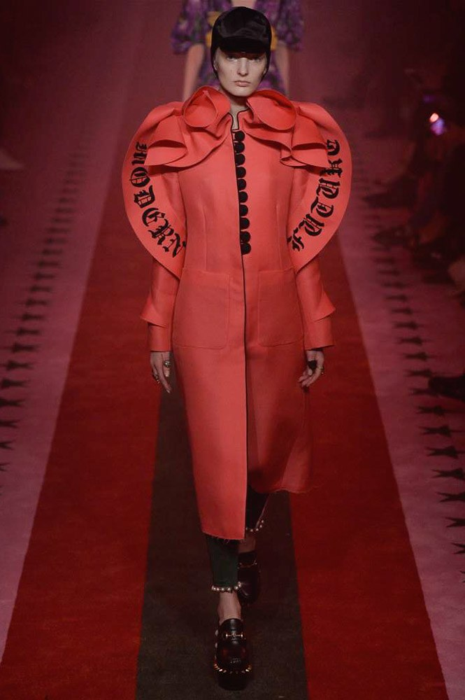 gucci-ready-to-wear-ss-2017-mfw-40