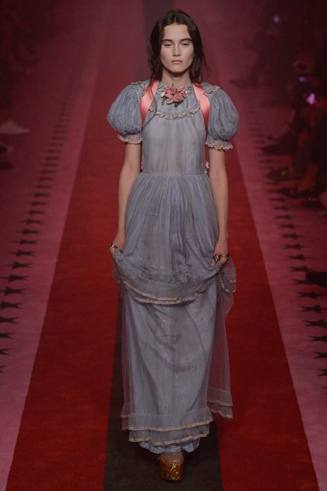 gucci-ready-to-wear-ss-2017-mfw-44