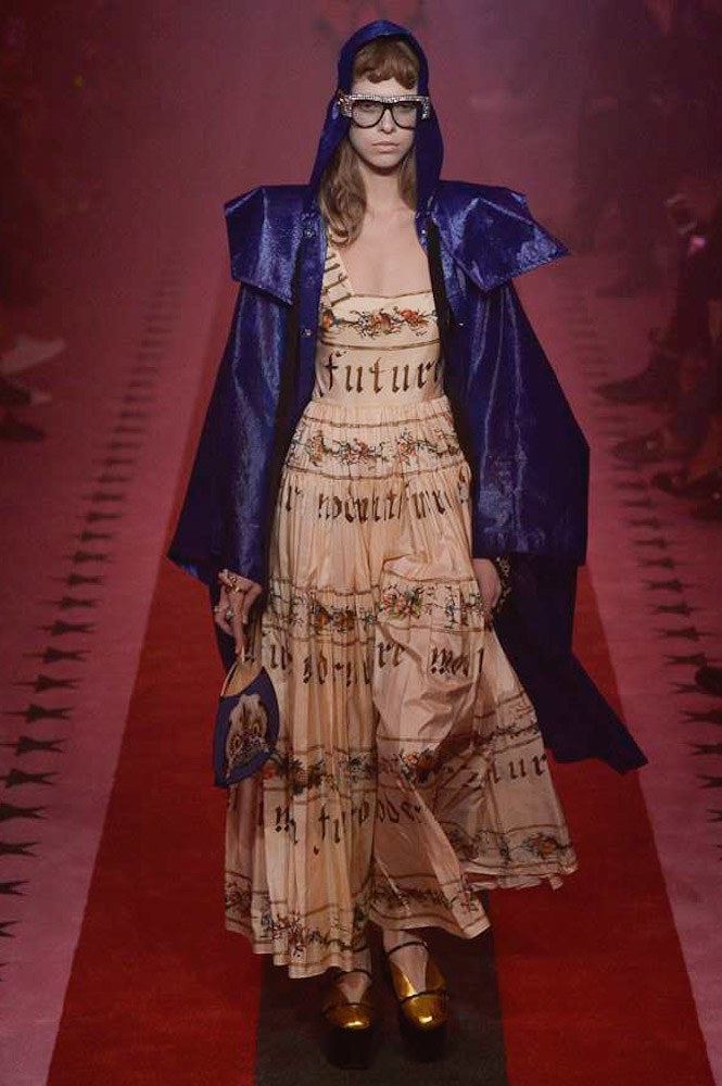 gucci-ready-to-wear-ss-2017-mfw-57