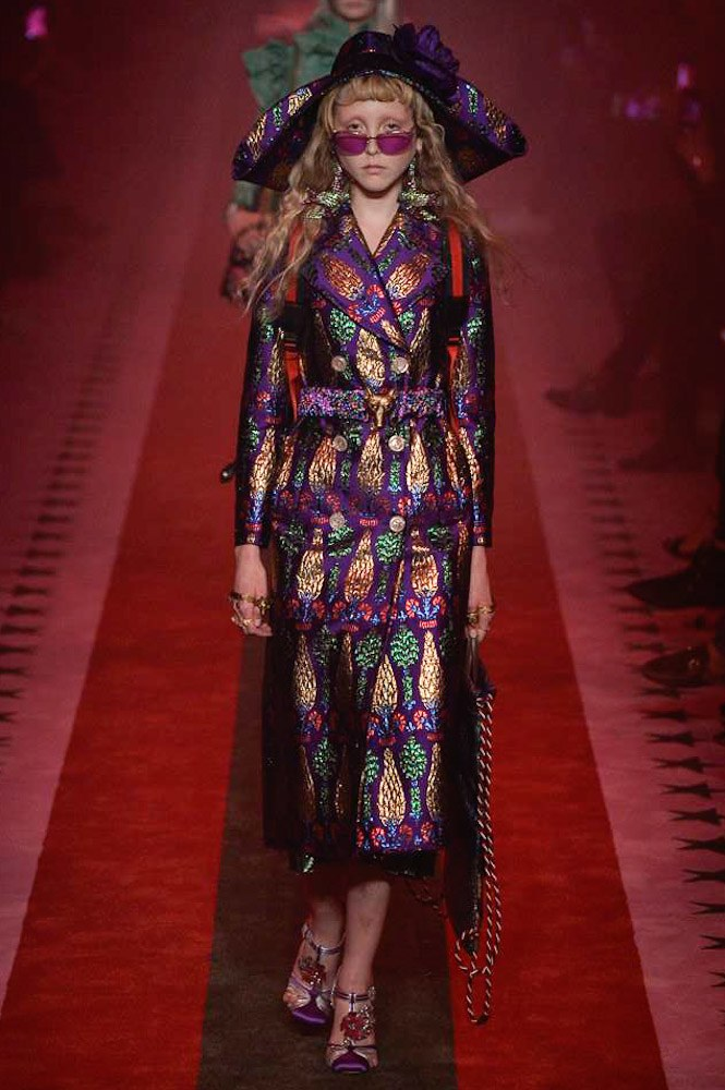gucci-ready-to-wear-ss-2017-mfw-6