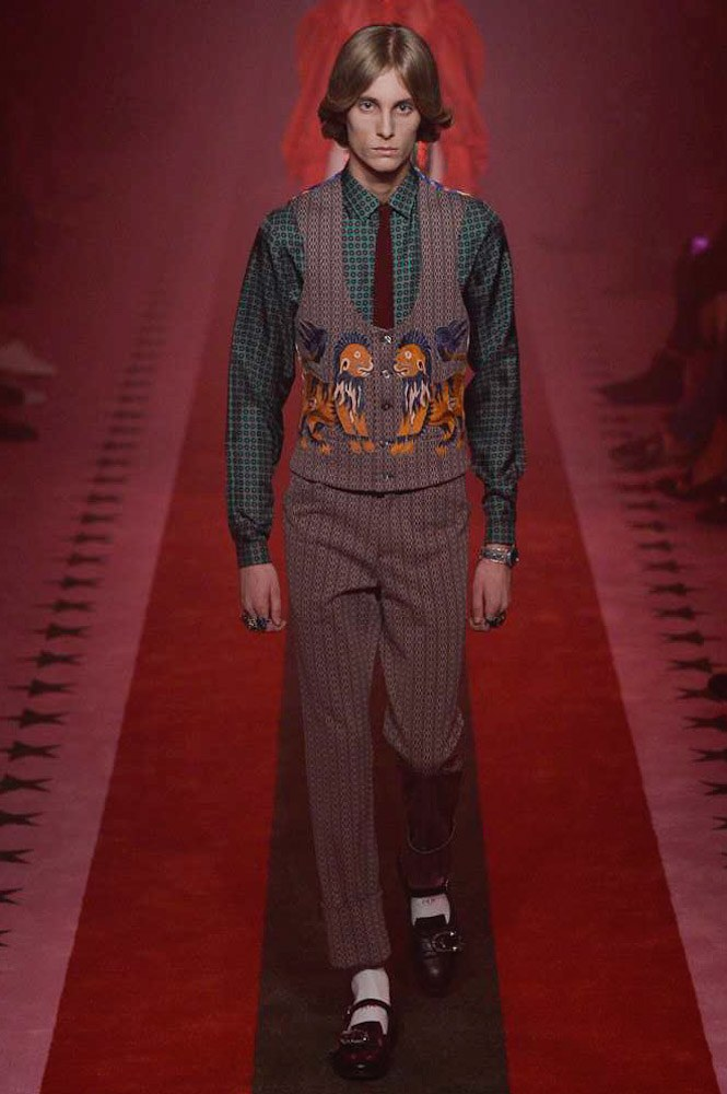 gucci-ready-to-wear-ss-2017-mfw-69