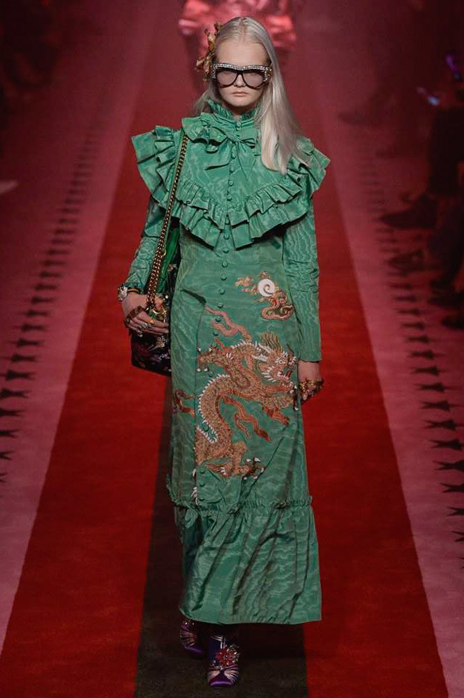 gucci-ready-to-wear-ss-2017-mfw-7