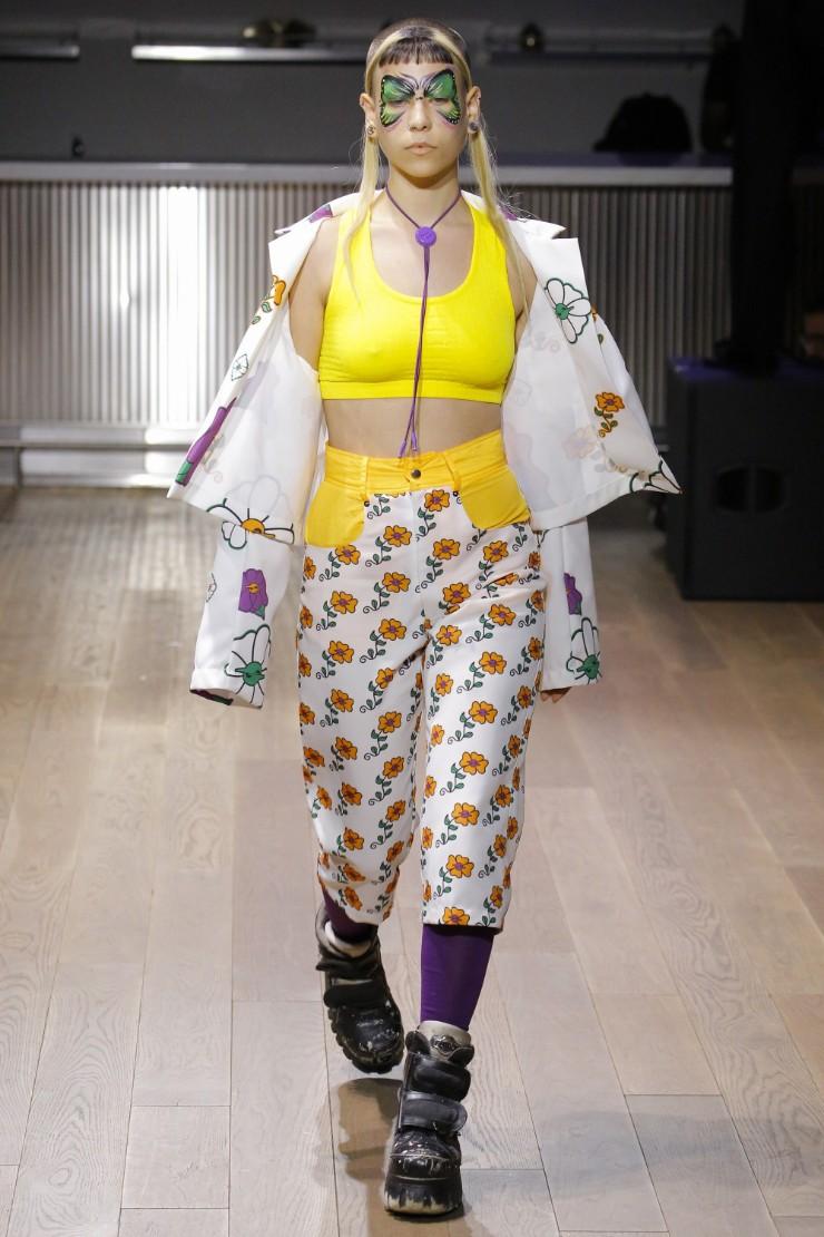gypsy-sporty-ready-to-wear-ss-2017-nyfw-22