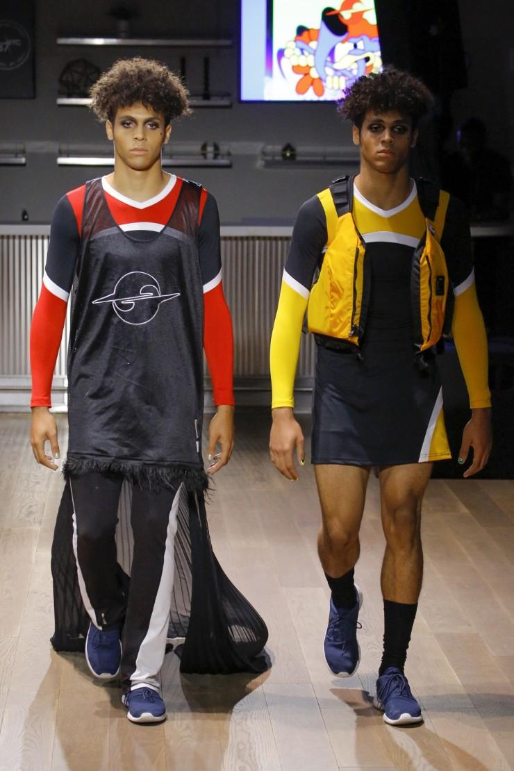 gypsy-sporty-ready-to-wear-ss-2017-nyfw-4