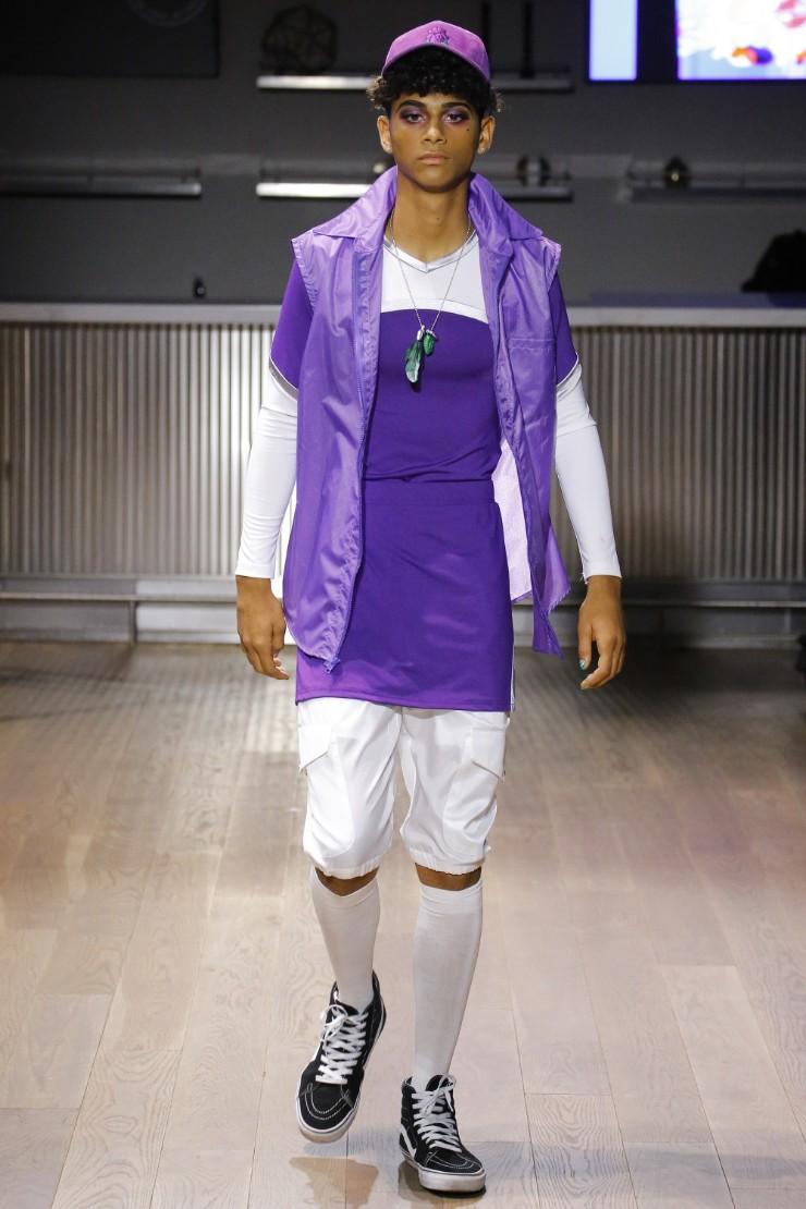gypsy-sporty-ready-to-wear-ss-2017-nyfw-7