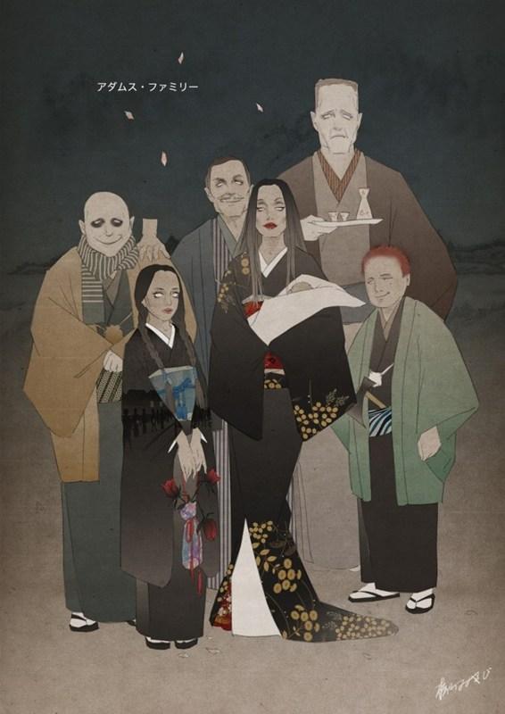 hauntingly-beautiful-portraits-by-matsuyama-miyabi-7
