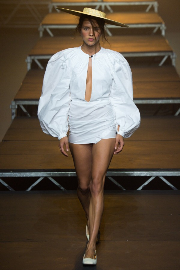 jacquemus-ready-to-wear-ss-2017-pfw-10