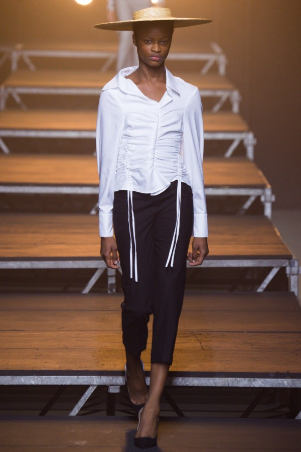 jacquemus-ready-to-wear-ss-2017-pfw-18