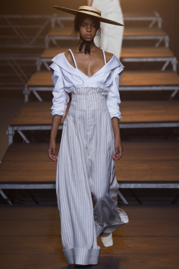 jacquemus-ready-to-wear-ss-2017-pfw-26