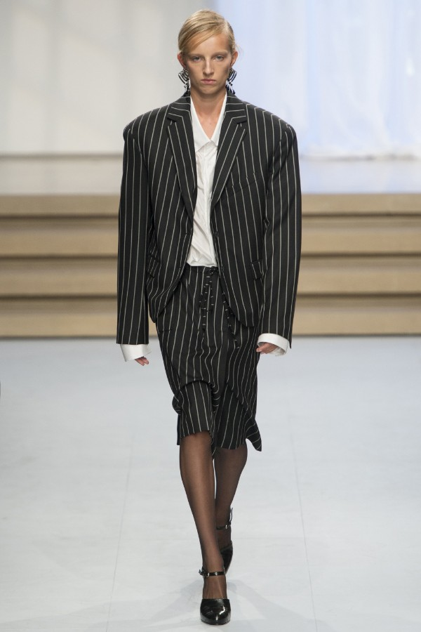 jil-sander-ready-to-wear-ss-2017-mfw-1
