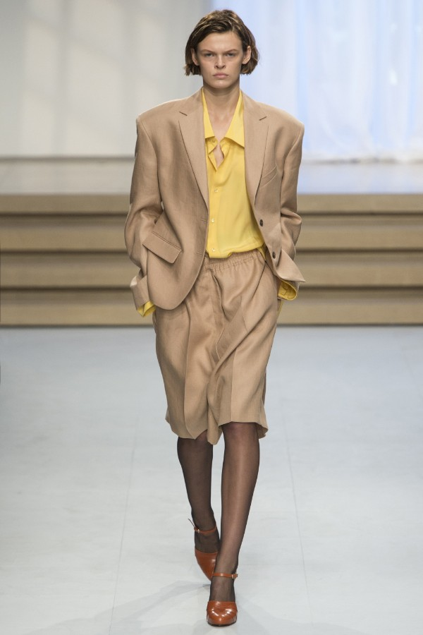 jil-sander-ready-to-wear-ss-2017-mfw-10