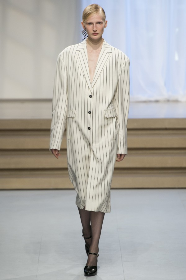 jil-sander-ready-to-wear-ss-2017-mfw-2