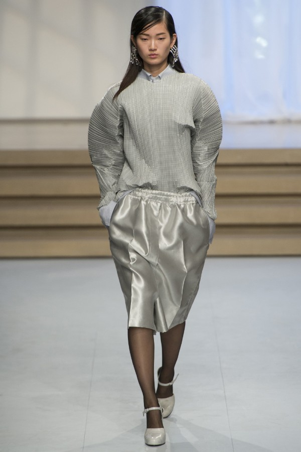 jil-sander-ready-to-wear-ss-2017-mfw-42
