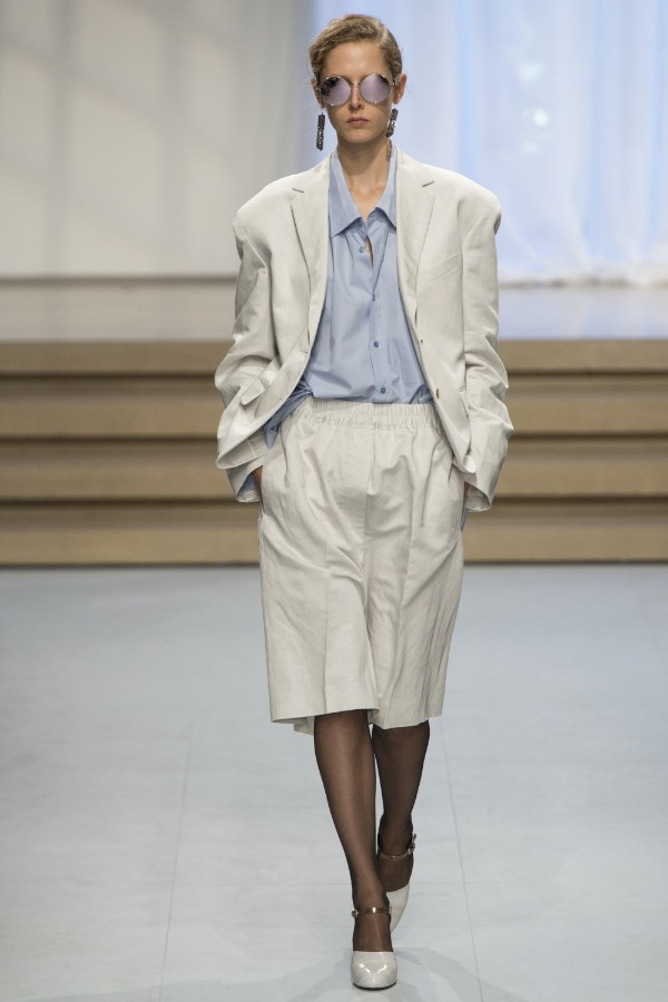jil-sander-ready-to-wear-ss-2017-mfw-44