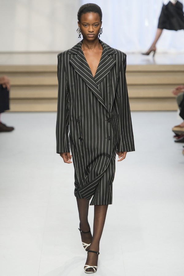 jil-sander-ready-to-wear-ss-2017-mfw-6