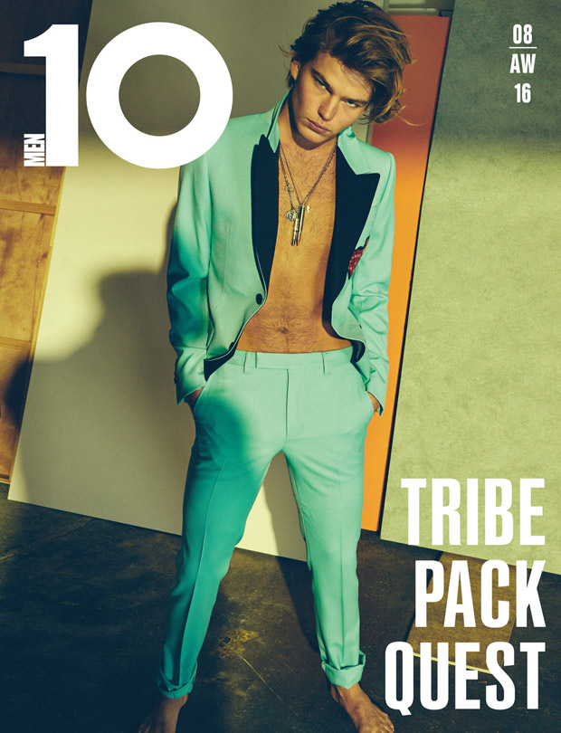 Jordan-Barrett-10-Men-Magazine-Charles-Dennington-01