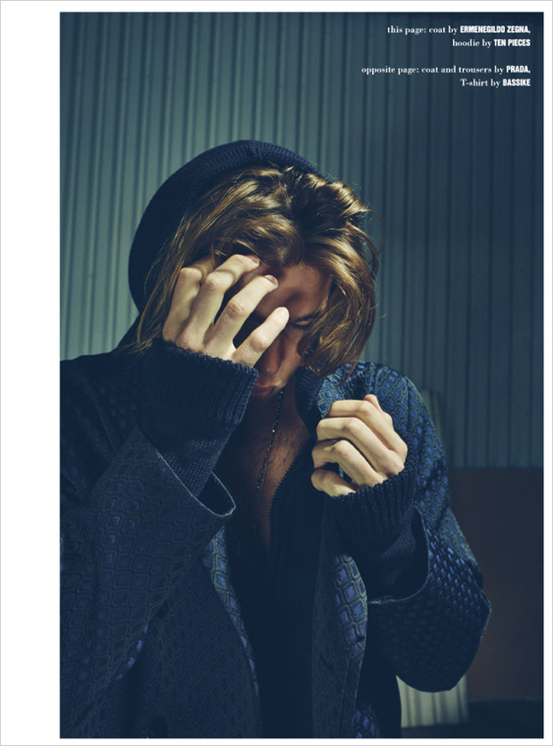 Jordan-Barrett-10-Men-Magazine-Charles-Dennington-03