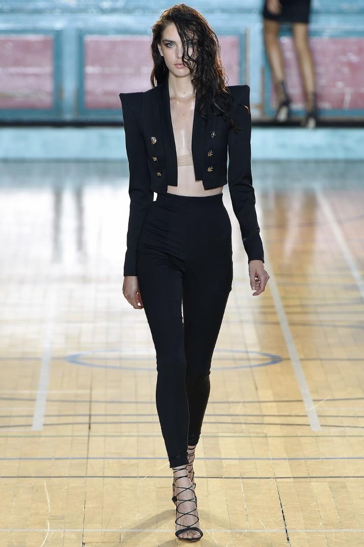 julien-macdonald-ready-to-wear-ss-2017-lfw-10