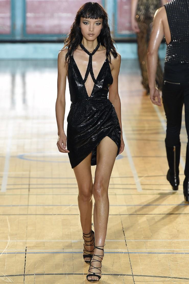 julien-macdonald-ready-to-wear-ss-2017-lfw-33