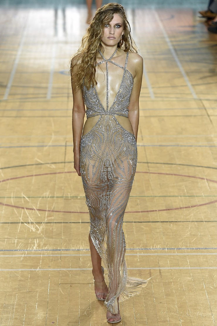 julien-macdonald-ready-to-wear-ss-2017-lfw-35