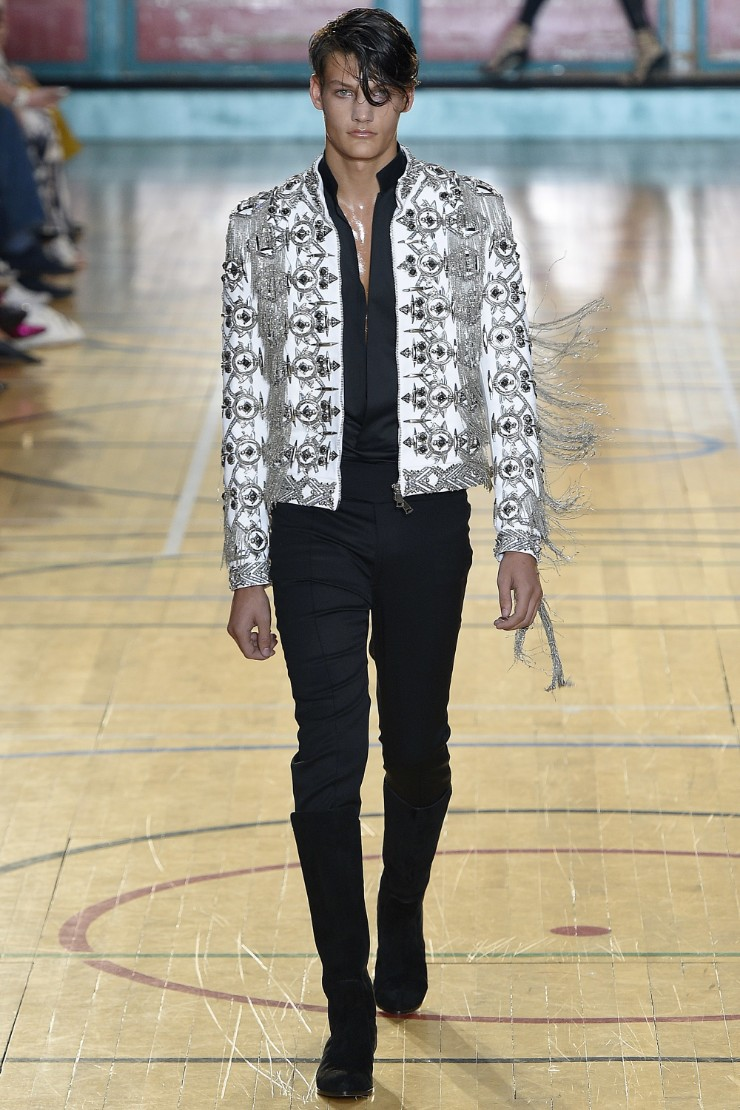 julien-macdonald-ready-to-wear-ss-2017-lfw-6