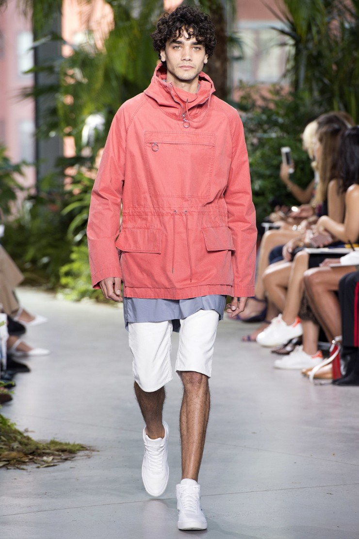 lacoste-ready-to-wear-ss-2017-nyfw-graveravens-12