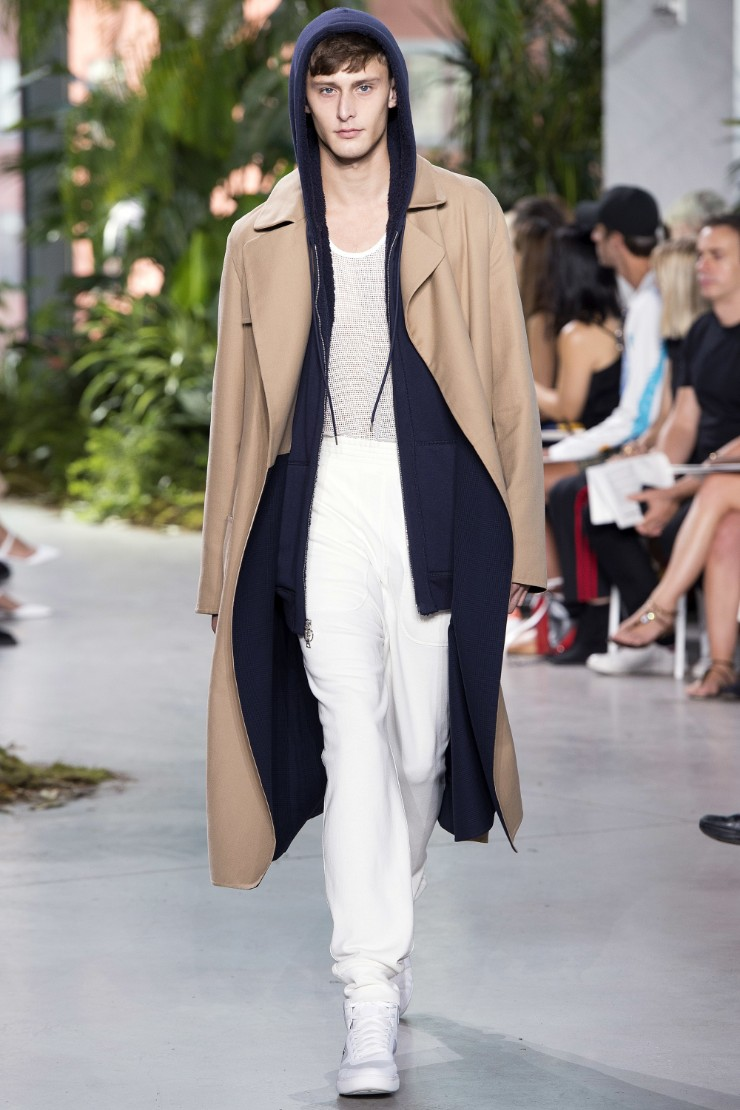 lacoste-ready-to-wear-ss-2017-nyfw-graveravens-14