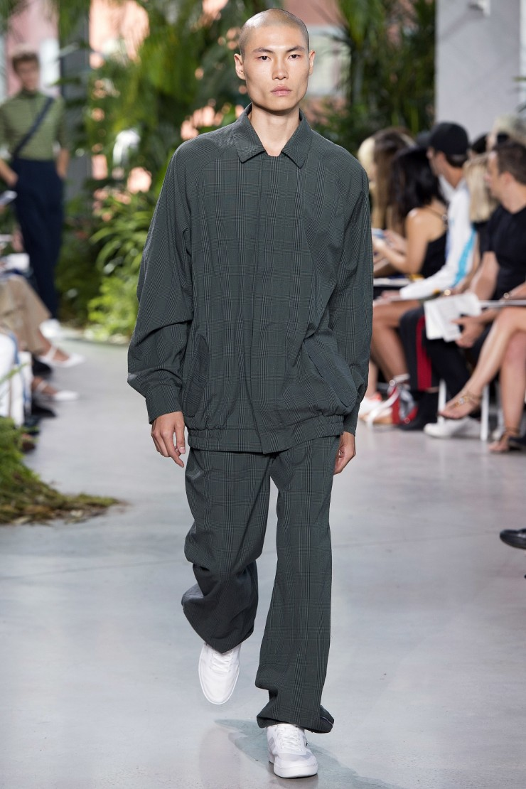 lacoste-ready-to-wear-ss-2017-nyfw-graveravens-17