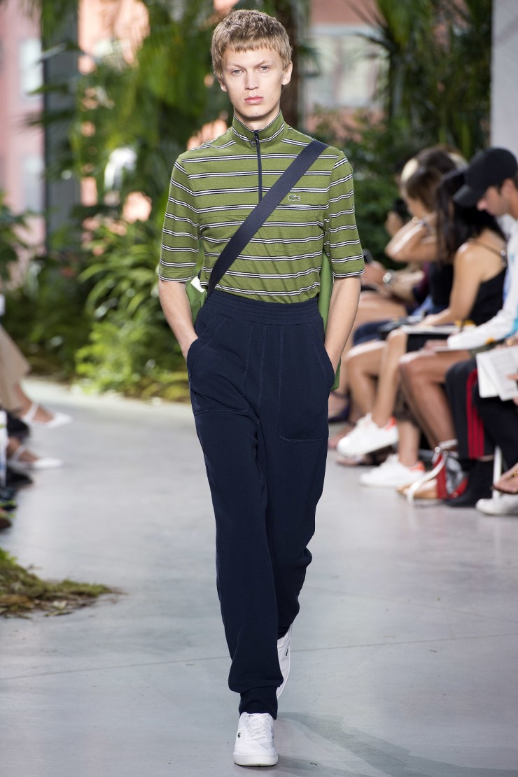 lacoste-ready-to-wear-ss-2017-nyfw-graveravens-18