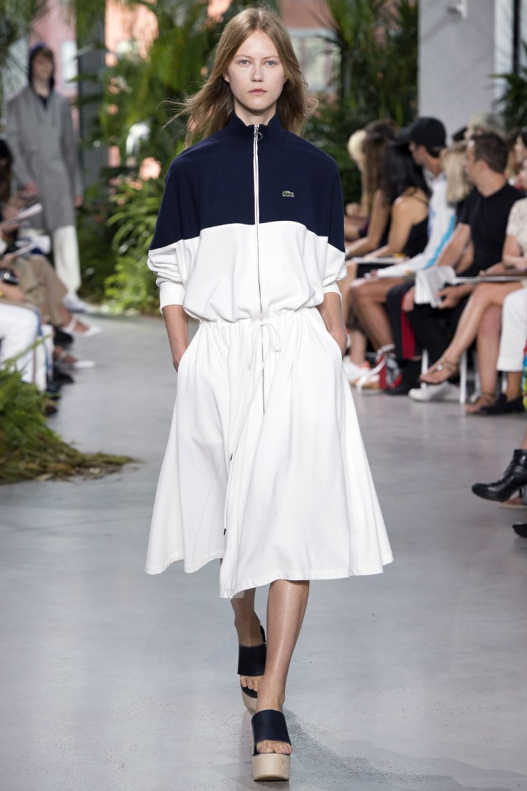 lacoste-ready-to-wear-ss-2017-nyfw-graveravens-25