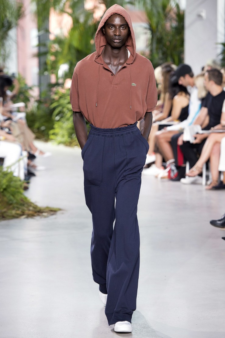 lacoste-ready-to-wear-ss-2017-nyfw-graveravens-28