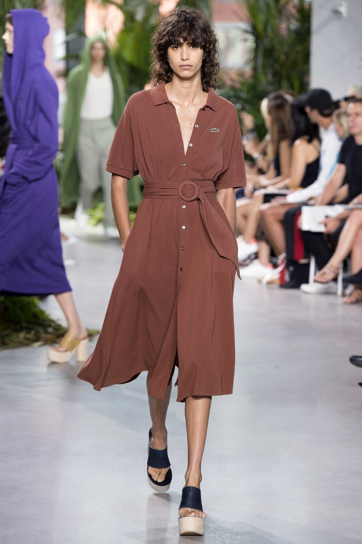 lacoste-ready-to-wear-ss-2017-nyfw-graveravens-3