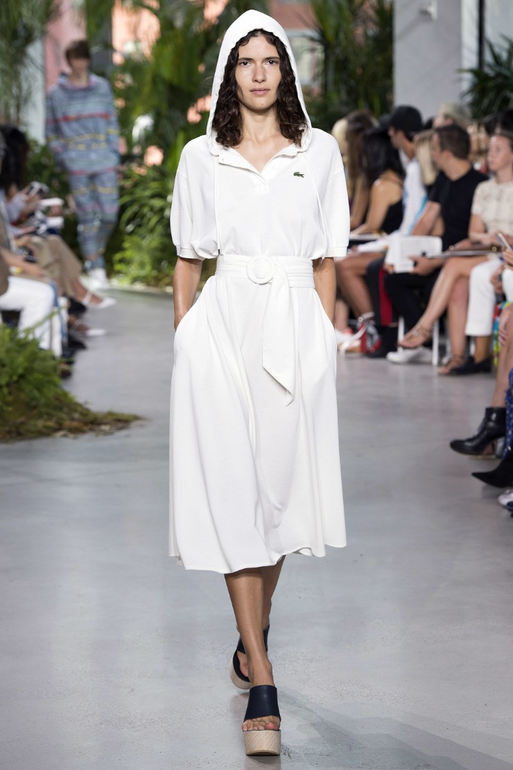 lacoste-ready-to-wear-ss-2017-nyfw-graveravens-32