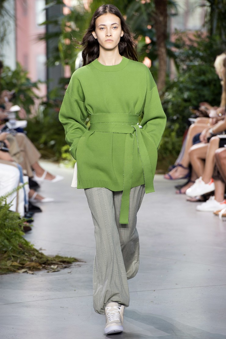 lacoste-ready-to-wear-ss-2017-nyfw-graveravens-36
