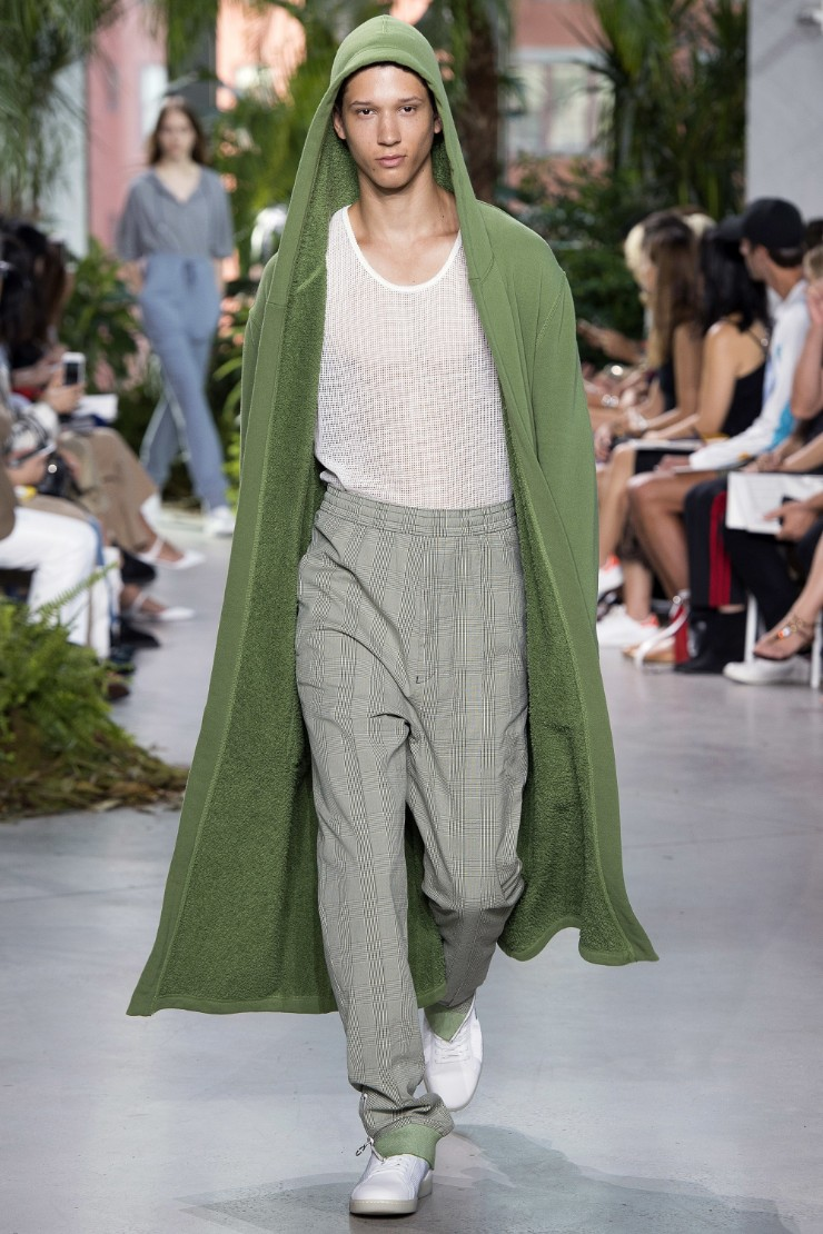lacoste-ready-to-wear-ss-2017-nyfw-graveravens-4