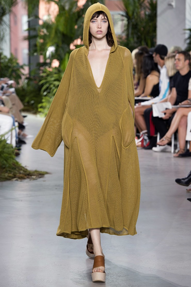 lacoste-ready-to-wear-ss-2017-nyfw-graveravens-47
