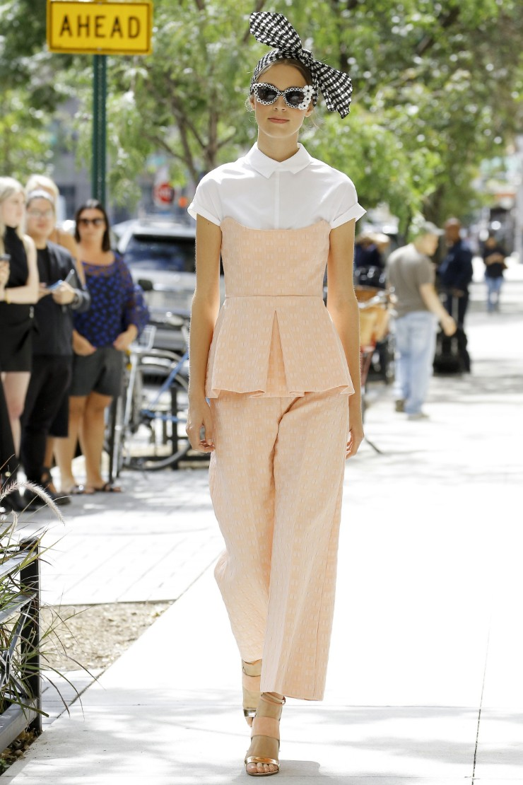 lela-rose-ready-to-wear-ss-2017-nyfw-23