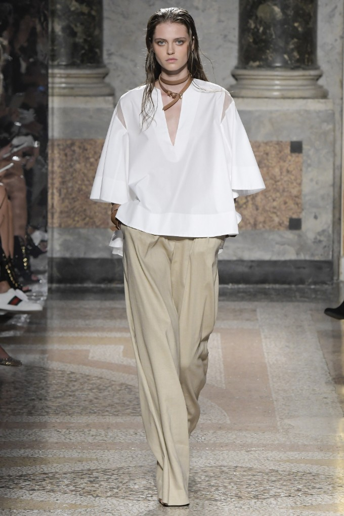 les-copains-ready-to-wear-ss-2017-mfw-2