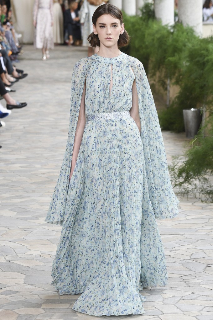 luisa-beccaria-ready-to-wear-ss-2017-mfw-16
