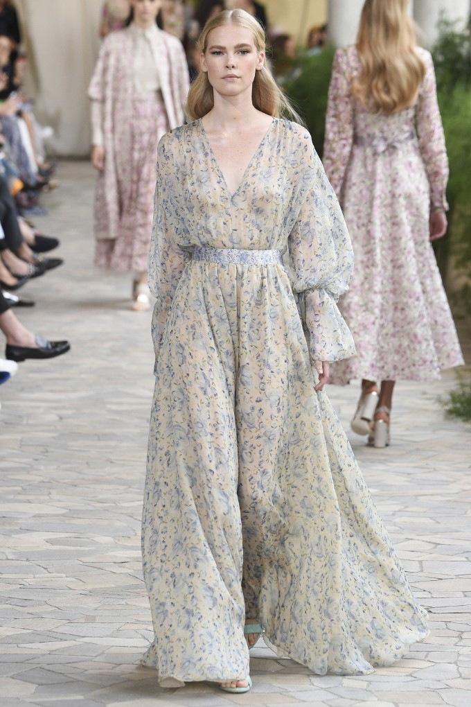 luisa-beccaria-ready-to-wear-ss-2017-mfw-18