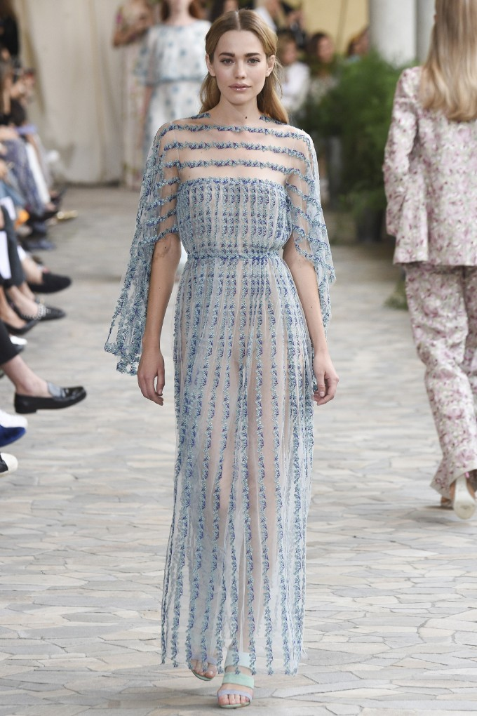 luisa-beccaria-ready-to-wear-ss-2017-mfw-24