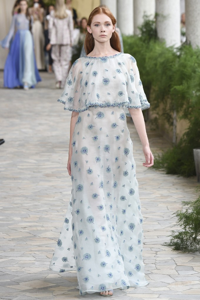 luisa-beccaria-ready-to-wear-ss-2017-mfw-25