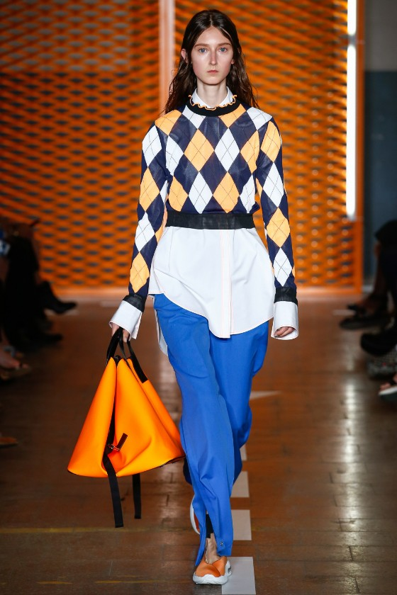 msgm-ready-to-wear-ss-2017-mfw-16