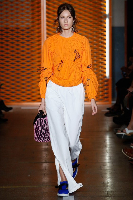 msgm-ready-to-wear-ss-2017-mfw-8