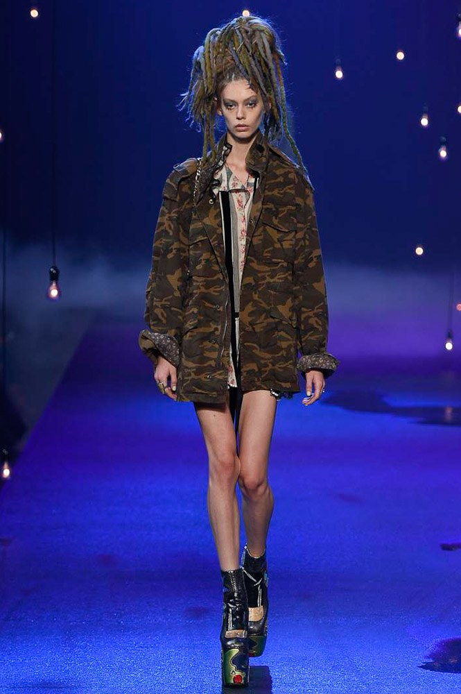 marc-jacobs-ready-to-wear-ss-2017-nyfw-26