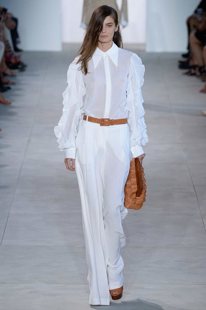 michael-kors-collection-ready-to-wear-ss-2017-nyfw-26