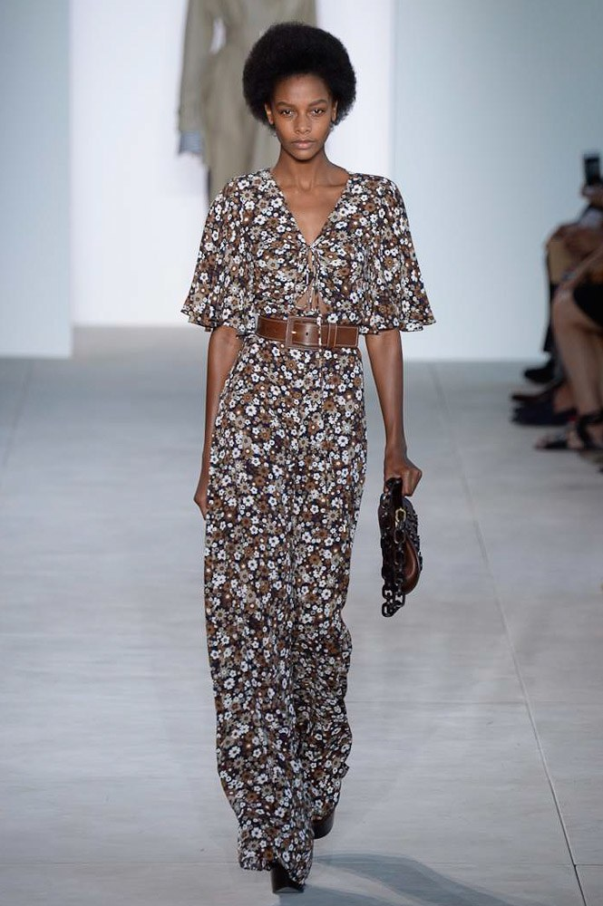 michael-kors-collection-ready-to-wear-ss-2017-nyfw-36