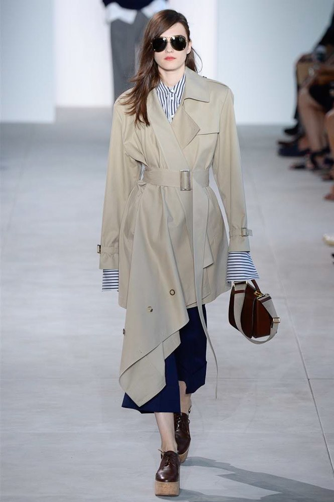 michael-kors-collection-ready-to-wear-ss-2017-nyfw-37